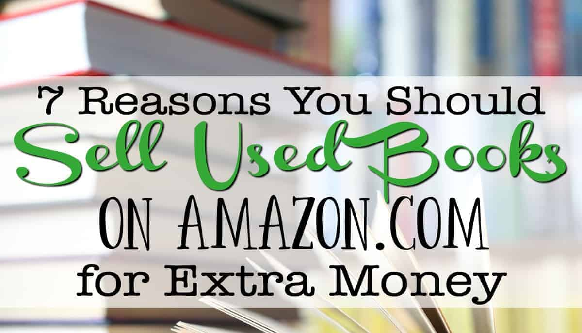 Seven Reasons Selling Used Books On Amazon Is Great For. Fix Flooded Basement. Craigslist Basement For Rent Woodbridge Va. How To Clean Flooded Basement. House Plans Basement. Spray Foam Basement Ceiling. Basement Window Covering Ideas. Small Basement Bedroom Design Ideas. Basement Well Cover